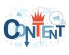 SEO Optimized Content Writing