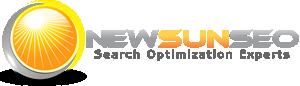 NewSunSEO Search Engine Optimization