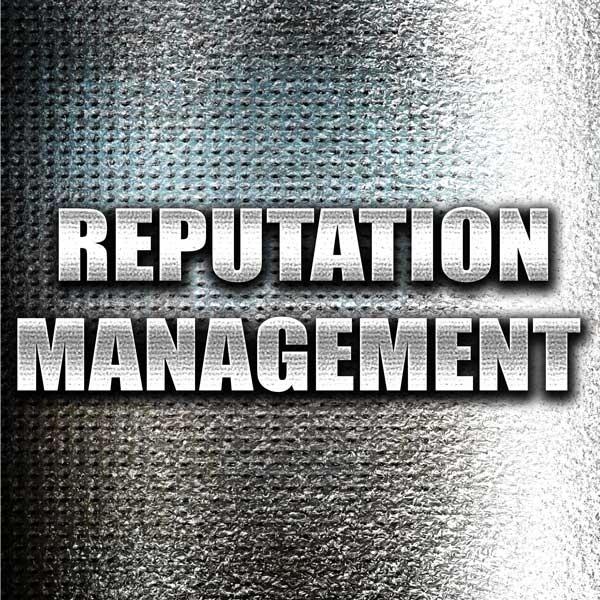Online Reputation Management 01