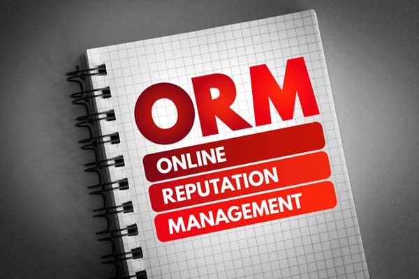 Online Reputation Management 03
