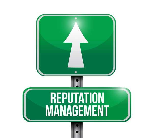 Online Reputation Management 04
