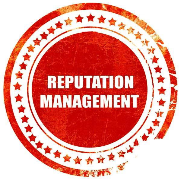 Online Reputation Management 06