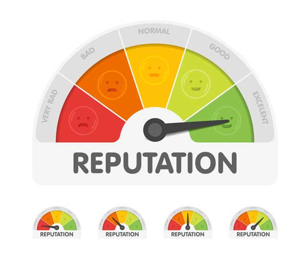 Online Reputation Management 08