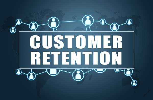 Online Reputation Management 11