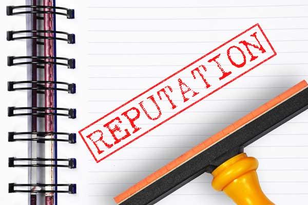 Online Reputation Repair 12