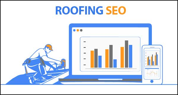 Roofing SEO Agency