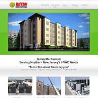 New Jersey HVAC - Ari Rutan