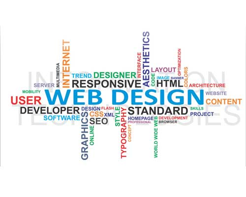Web Design Long Island