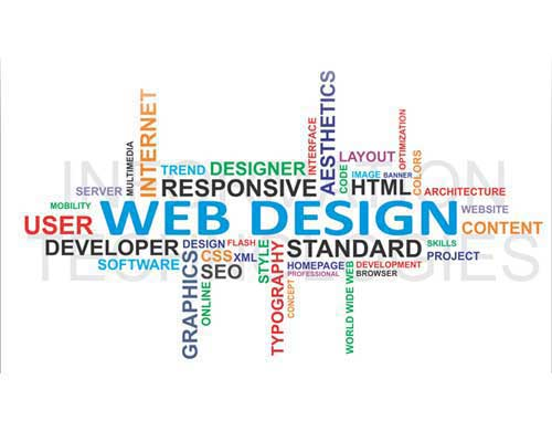 Web Design Portland