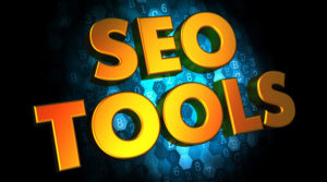 3 Essential SEO Tools for Small Businesses