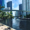miami office thumb - Why Do So Few Y Combinator Sites Use Google Webmaster Tools?
