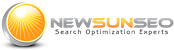 NewSunSEO Inc.