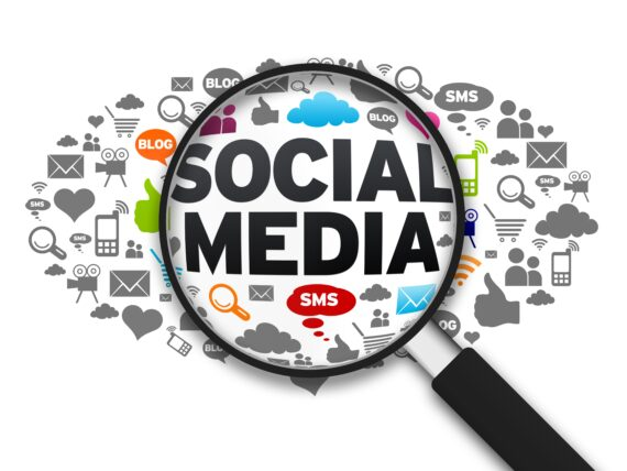 using social media marketing to grow your local business featured 04 570x428 - Using Social Media Marketing to Grow Your Local Business